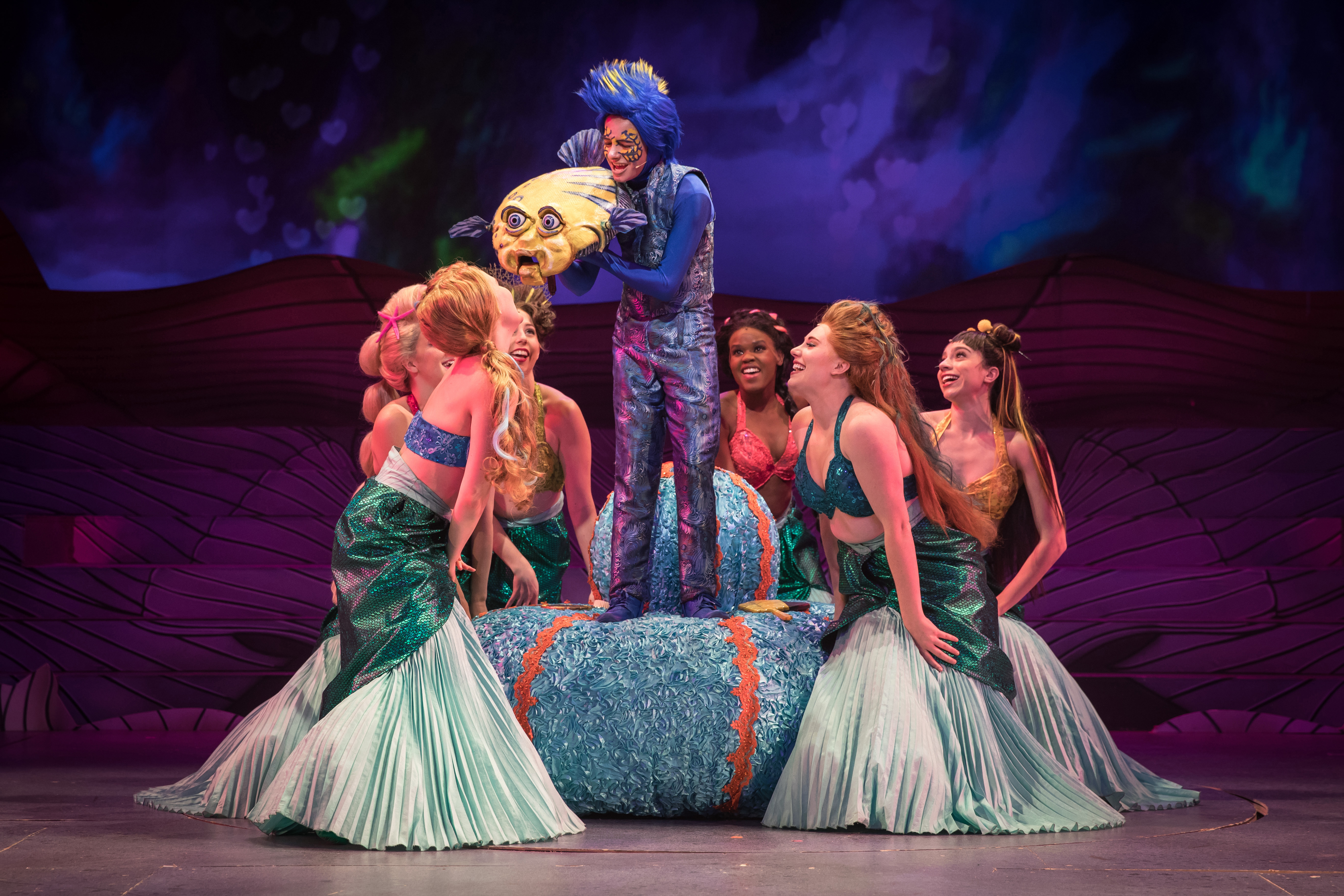 Paramount_Little Mermaid_10