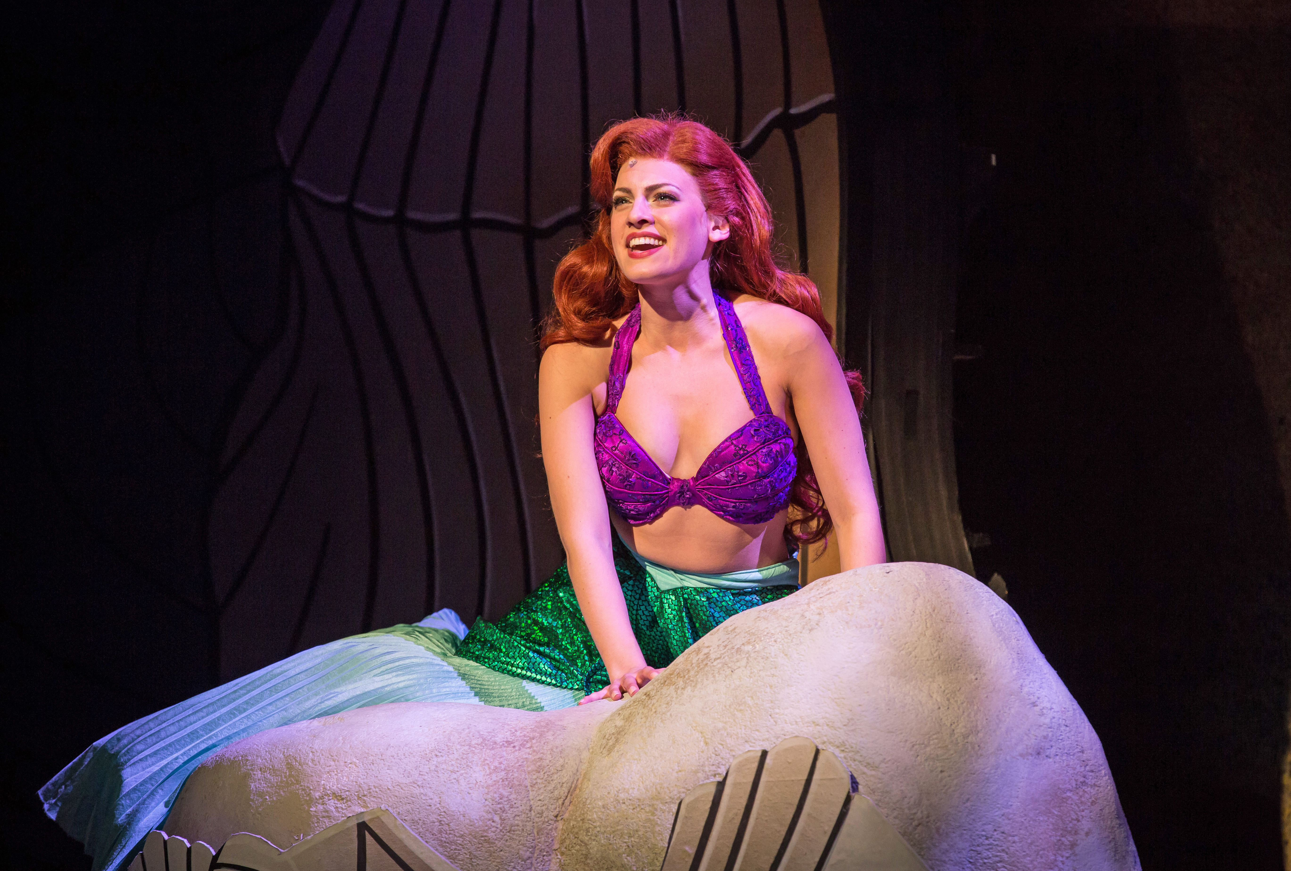 Paramount_Little Mermaid_2