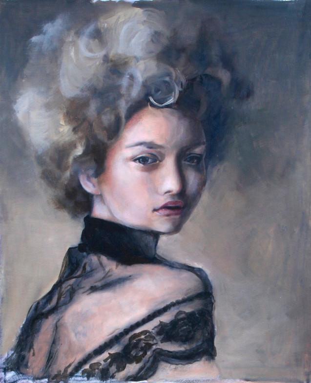 Gemma - 2008