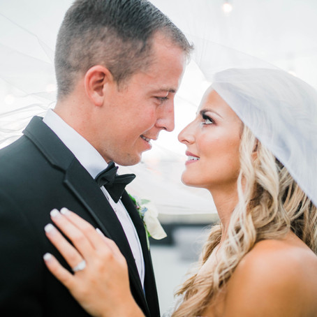 Turnell Wedding