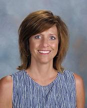 Mrs. Aebersold