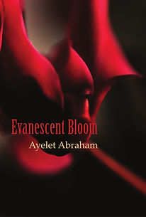 cover bloom 01.jpg