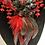 Thumbnail: Eclectus Necklace