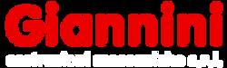 www.gianninicm.it