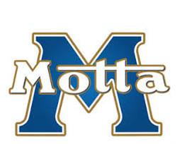 http://www.mottamilano.it/