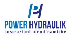 www.powerhydraulik.com/