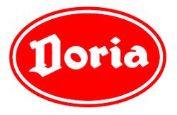 www.doria.it