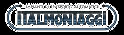 www.italmontaggi.com