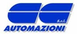 www.ccautomazioni.it
