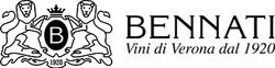 www.casavinicolabennati.com/i