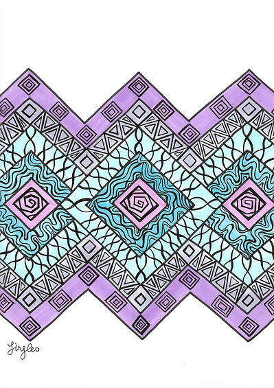 tribal design .jpg