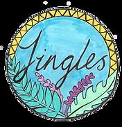 jingles%20logo%20_edited.png