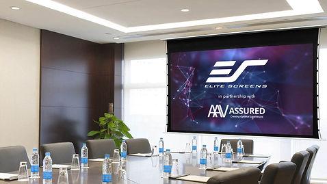EliteScreenPromo_bg.jpg