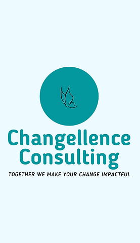 Changellence Logo schmal.png