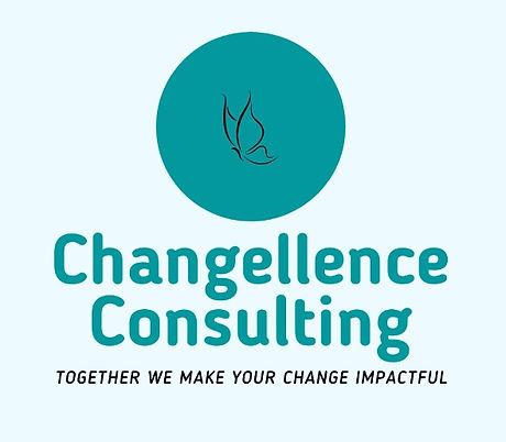 changellence logo jpg.jpg