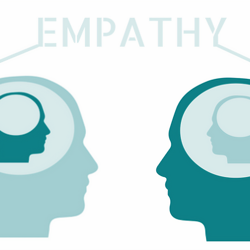 Increase Your Empathy - Tackle Your Unconscious Bias