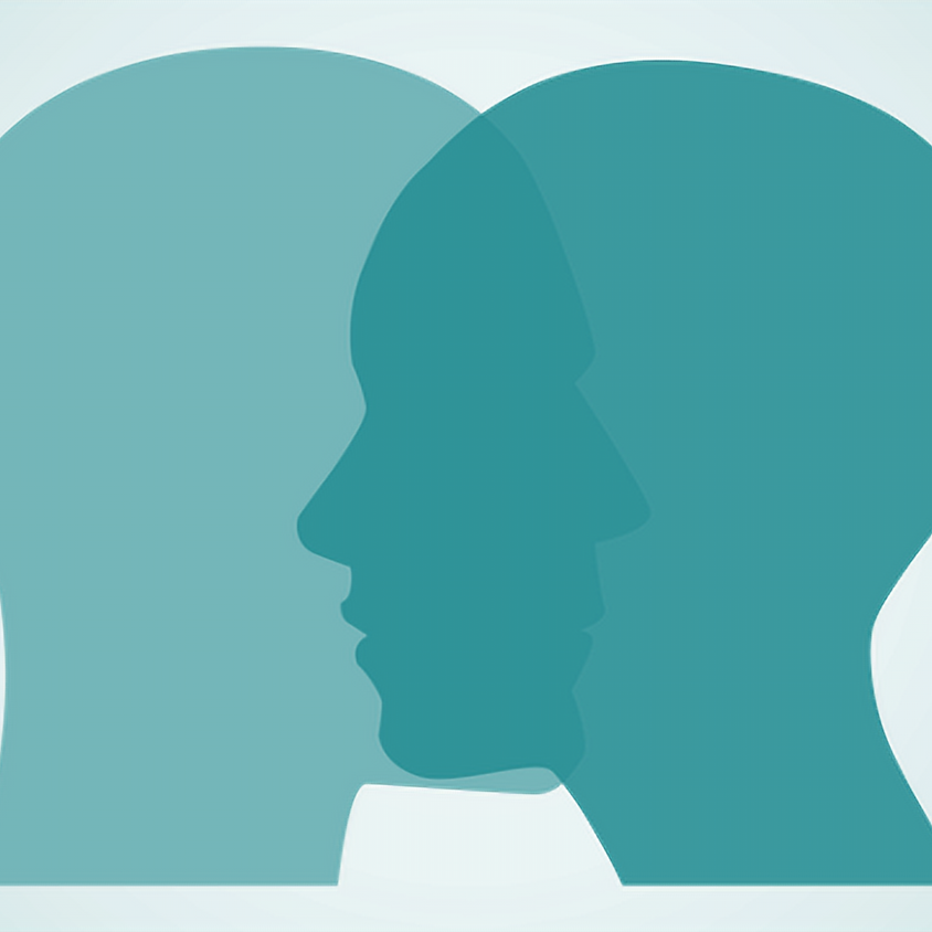 Solve Conflicts through Listening and Understanding