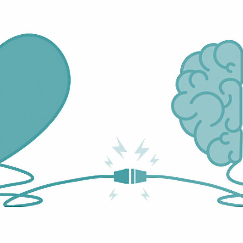 Emotional Intelligence: The One Trait your Team Needs from you Right Now (1)