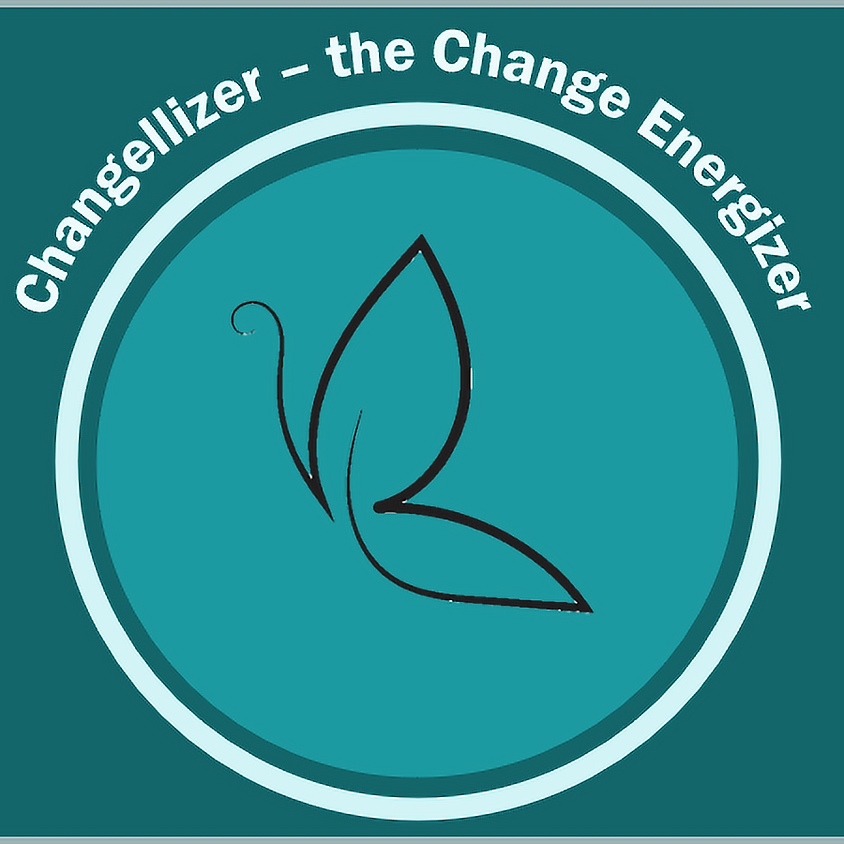 Changellizer in July: Leadership in the VUCA world