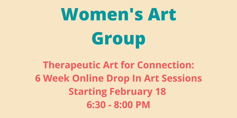 Women's Art Group