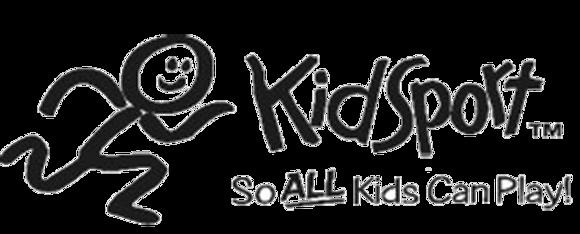 kidsport transparent.png