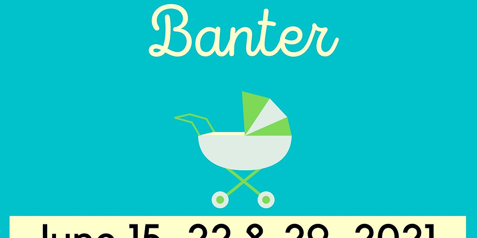 Baby Banter