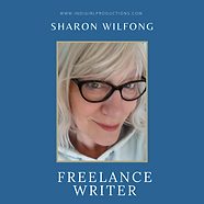Sharon Wilfong.png