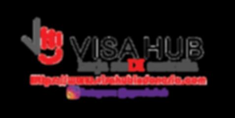 VisaHub Logo.png