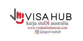Visahub logo web ig7.jpg