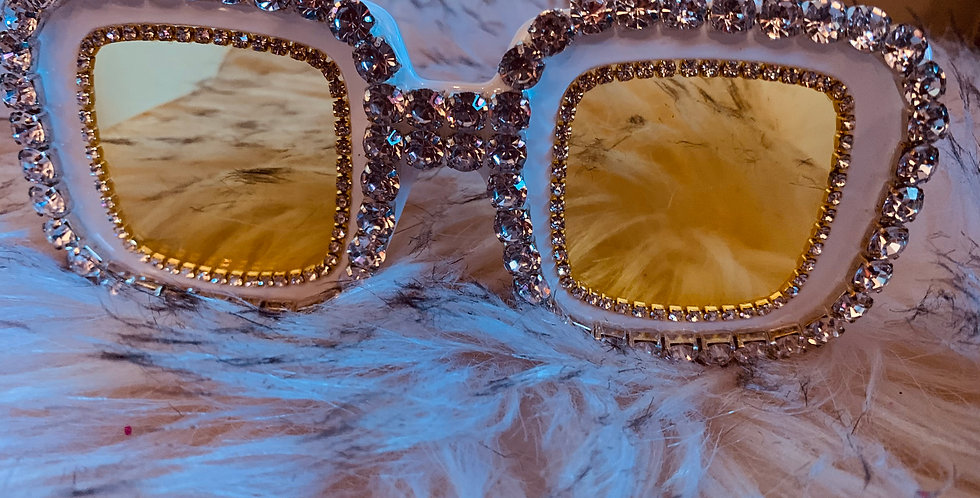 ICE ME OUT-ADULT FRAMES
