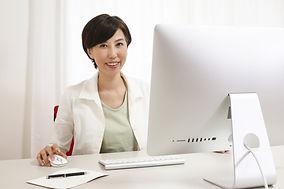 ◆女性_PC中堅.jpg