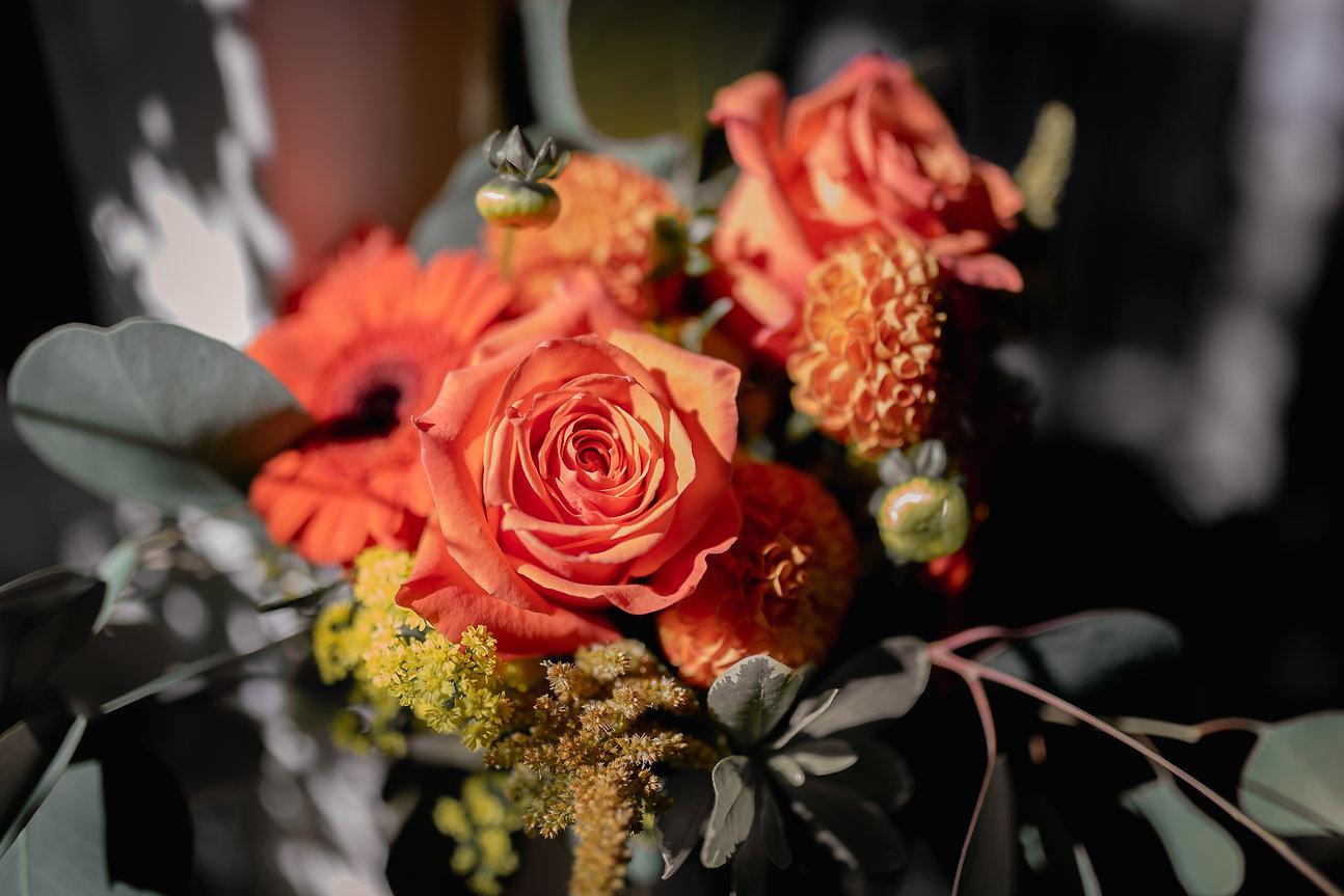 wedding flowers2 (002).JPG