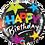 """Thumbnail: Happy Birthday 18"""""""