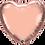 "Thumbnail: Heart 18"""