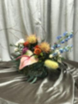 Mediuma Bouquet.jpg