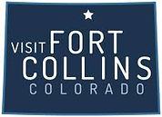 Visit Fort Collins.jpg