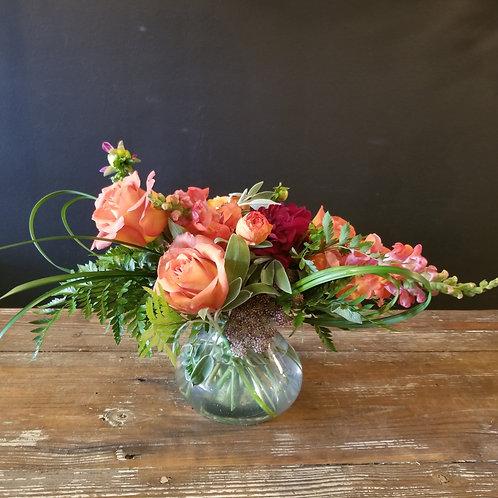 Medium Bloom Bouquet