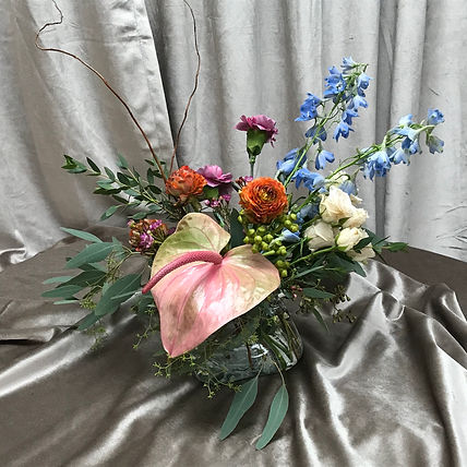 Small Bouquet.jpg