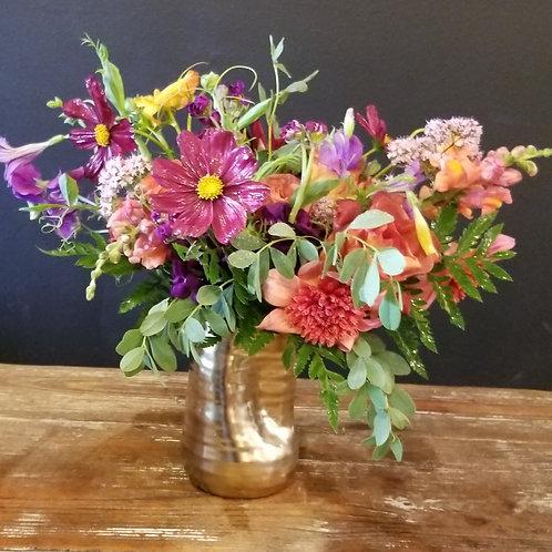 Large Bloom Bouquet