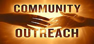 Community Outreach Oakmont Presbyterian Church