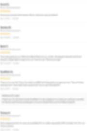 TT Review 3.png