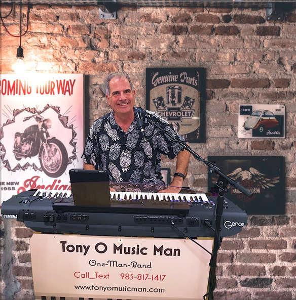 Tony O 2.jpg
