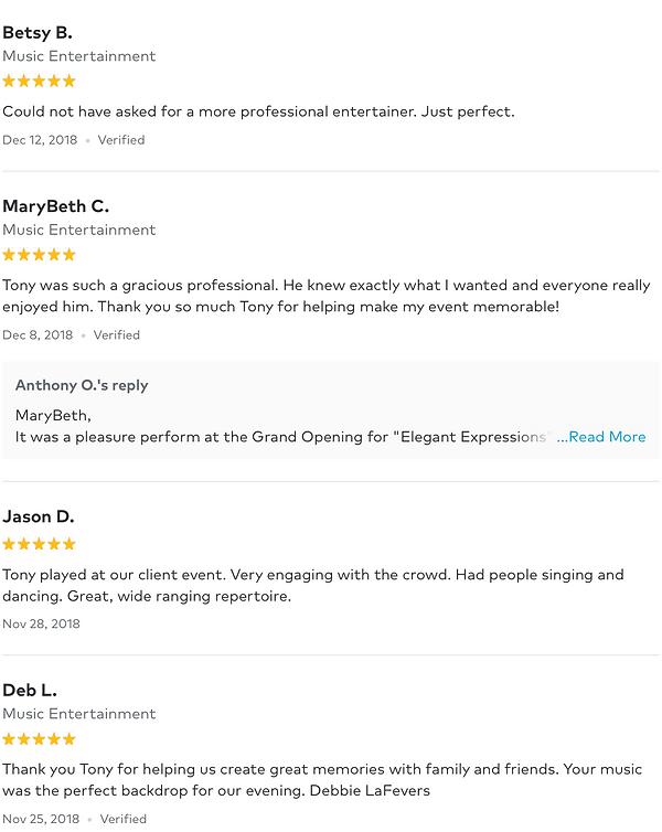 TT Review 5.png