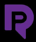PR-Solutions,-LLC-Logo.png