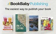 BLKINK-Hero-BookBaby.jpg