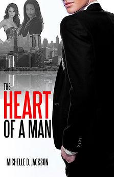 The Heart of a Man.jpg
