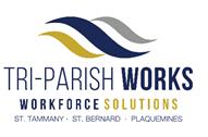 TriParish Works.png