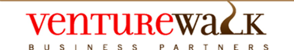 VW_logo-425x72.png