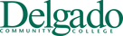 delgado logo-green.png
