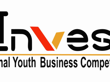 i.Invest Youth Business Competition Now Accepting Applications